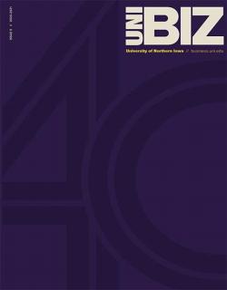 UNIBIZ 2020-2021
