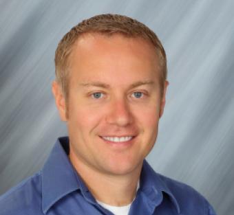Nick Bailey