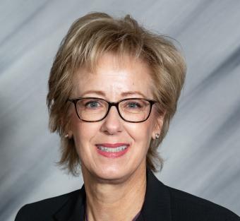 Cynthia Goro
