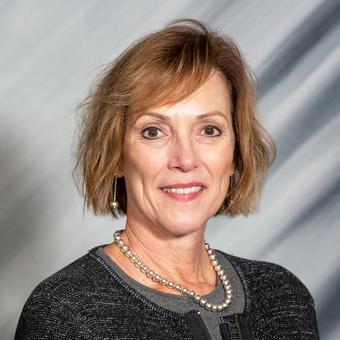 Eileen Youds