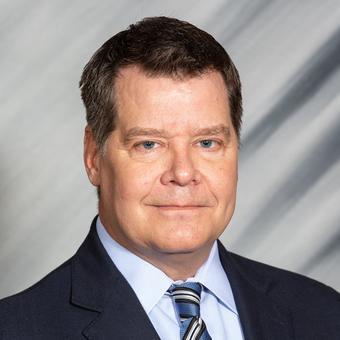 Jeff Bjustrom