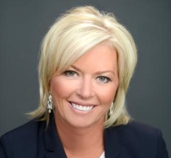 Lisa R. David
