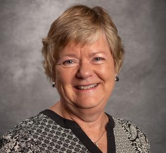 Roberta Roth