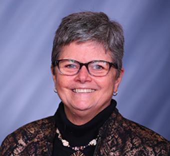Christine Schrage