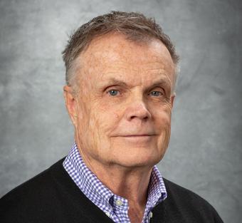 Tim Lindquist